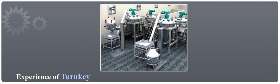 Tablet Plant Equipment Machine Supplier,Plant Equipment Supplier
